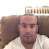 Jose, 45, г.Кингстон
