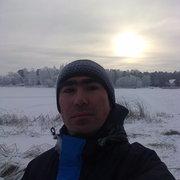 Василий 40 Конаково