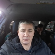 Abduvali Siddiqov 43 Кольчугино