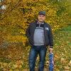 сергей, 42, г.Калининград