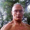 Istwan Sandor, 52, г.Будаэрш