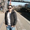 Garo, 28, г.Ремшейд