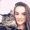 Anastasia, 32, г.Самара