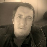 Николай, 42 года, Лев, Бронницы