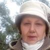Irina, 61, Miass