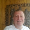 Александр, 37, г.Ногинск