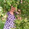 Катерина, 37, г.Тайшет