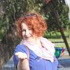 Мария, 47, г.Москва