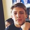 Тот Самый, 19, г.Ярославль