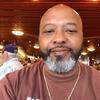 Morrison kaka, 30, Tampa