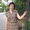 ॐНатали Овчинниковаॐ, 45, г.Бишкек