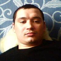 багс, 30 лет, Дева, Северодвинск