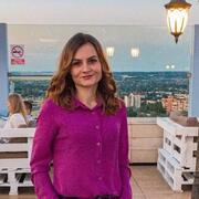 Марина 30 Харьков