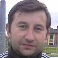 александр, 38 лет, Весы, Тверь