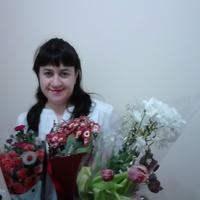 Наталья, 40 лет, Близнецы, Бузулук