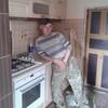 Artem, 36, Bakhmut