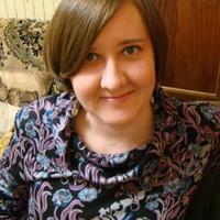 Татьяна, 46 лет, Овен, Москва