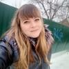 Yulya Taratina, 34, Aleksandro-Nevskij