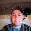 Олимжон, 33, г.Южно-Сахалинск