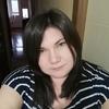 Мария, 34, г.Самара