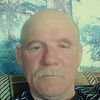 Igor, 51, Belomorsk