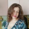 Светлана, 35, г.Костанай