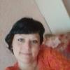 Наталья, 45, г.Крымск