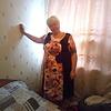 Svetlana, 52, Kansk