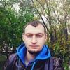 Александр, 25, г.Курган