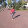 Каролина, 43, г.Витебск