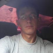Роман 31 год (Близнецы) на сайте знакомств Кувандыка
