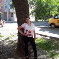 Галина, 58 лет, Скорпион, Саратов