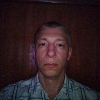 сергей, 48 лет, Телец, Новороссийск