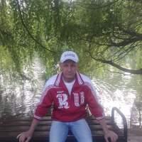 Сергей, 56 лет, Рыбы, Саратов