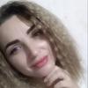 Виталина, 33, г.Балаклея