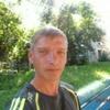 Виталий, 42, г.Кемерово