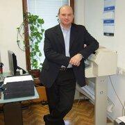 Дмитрий 47 Москва