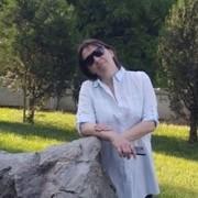 Наталья 48 Ессентуки