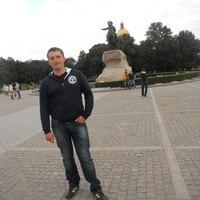 Артем, 33 года, Козерог, Санкт-Петербург