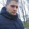 Андрей Дорошкевич, 25, г.Гродно