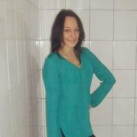 Ирина, 27 лет, Водолей, Черкассы
