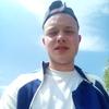 Andrey, 18, Vladimir