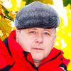 Санёк, 53, г.Орск