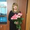 Инна, 47, г.Краснодар