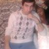 Алексей, 43, г.Радужный (Ханты-Мансийский АО)