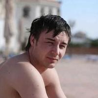 Роман, 39 лет, Близнецы, Обнинск