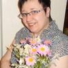 Ольга, 53, г.Сызрань