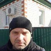 Сергей Воронин 41 Михайловка