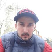 Солех 28 Пермь