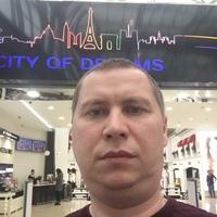 Дмитрий, 42 года, Козерог, Гомель